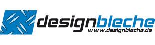 designbleche